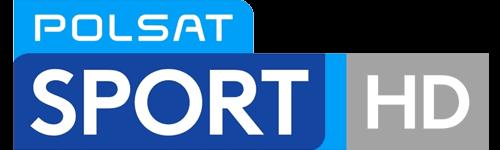 Program tv