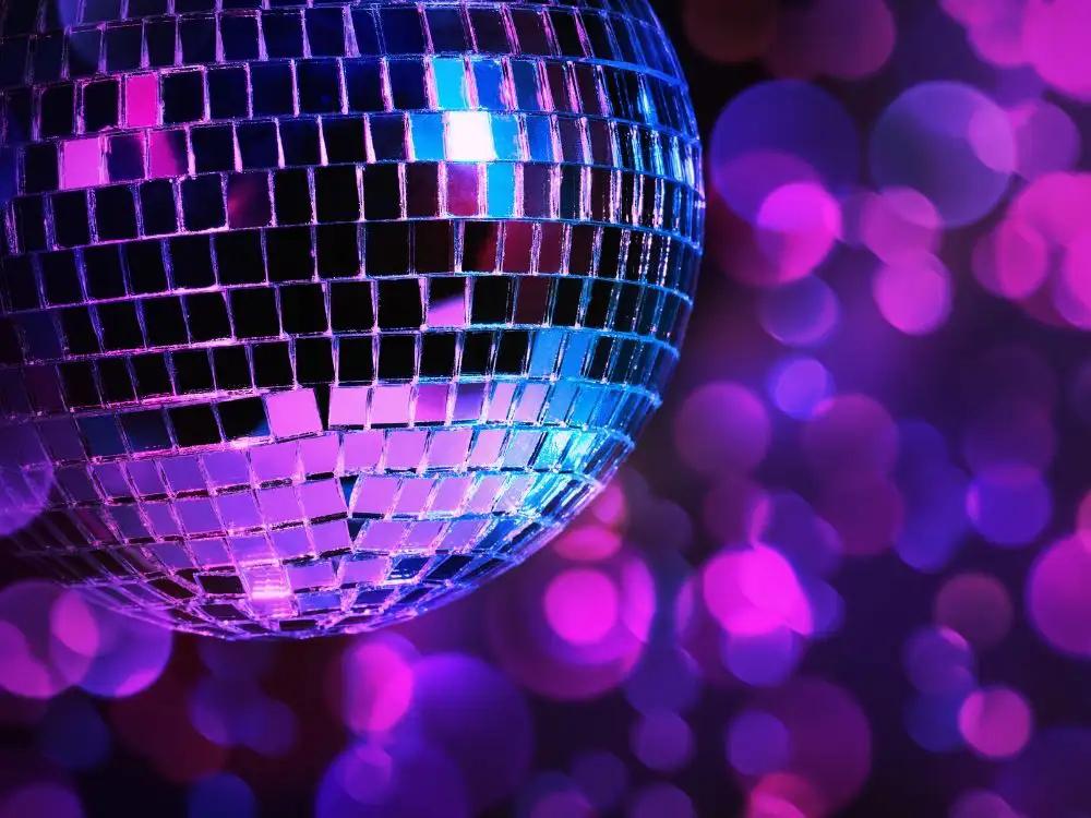 Na Podlasiu powstanie klasa o profilu disco polo