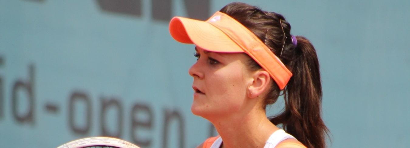 Agnieszka Radwańska – jedna z najlepszych polskich tenisistek. Wiek, wzrost, waga, Instagram, kariera, mąż, dzieci