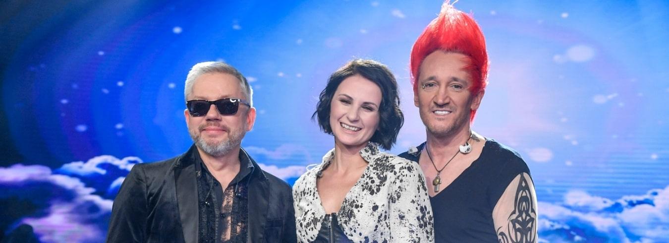 """Ich Troje – wykonawcy piosenki """"A wszystko to"""". Historia, członkowie, utwory, płyty, nagrody, Instagram"""