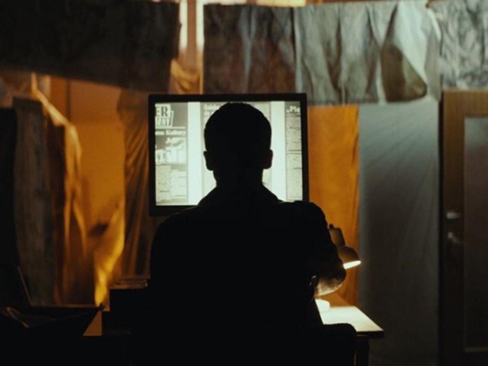 Rojst '97 (2021) online - opis serialu. Gdzie oglądać?