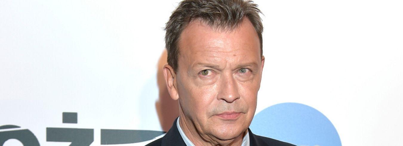 Jan Frycz - najbardziej charyzmatyczny aktor. Wiek, wzrost, waga, Instagram, dzieci, żona