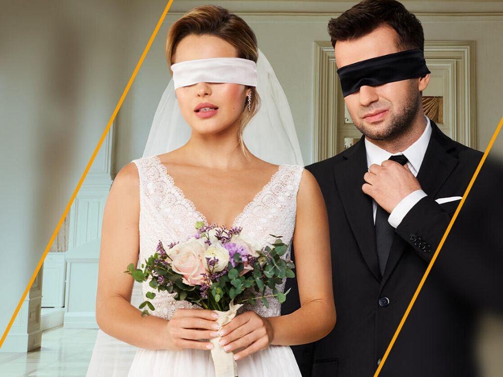 """""""Ślub od pierwszego wejrzenia"""" - FINAŁ 4. edycji! Wiemy, które pary zdecydowały sięze sobą zostać!"""