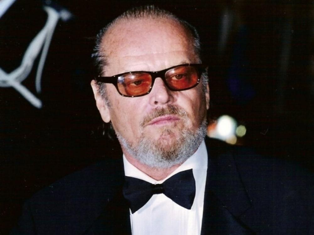 Jack Nicholson – najlepsze filmy z udziałem aktora. Te produkcje trzeba obejrzeć!