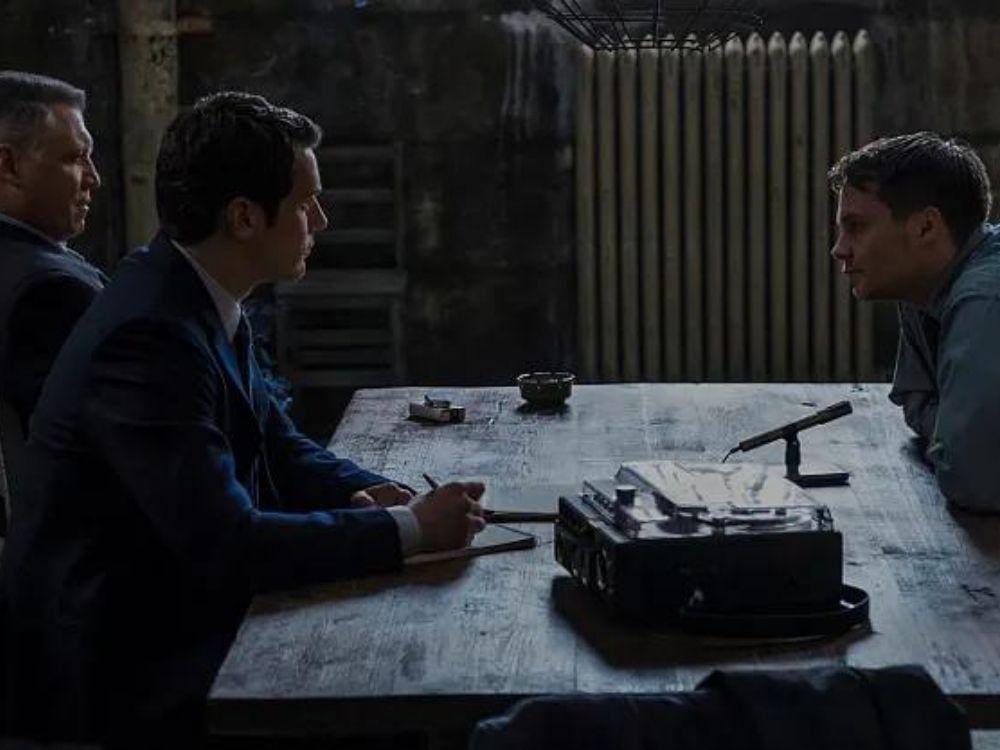 Mindhunter - jednak powstanie 3. sezon?