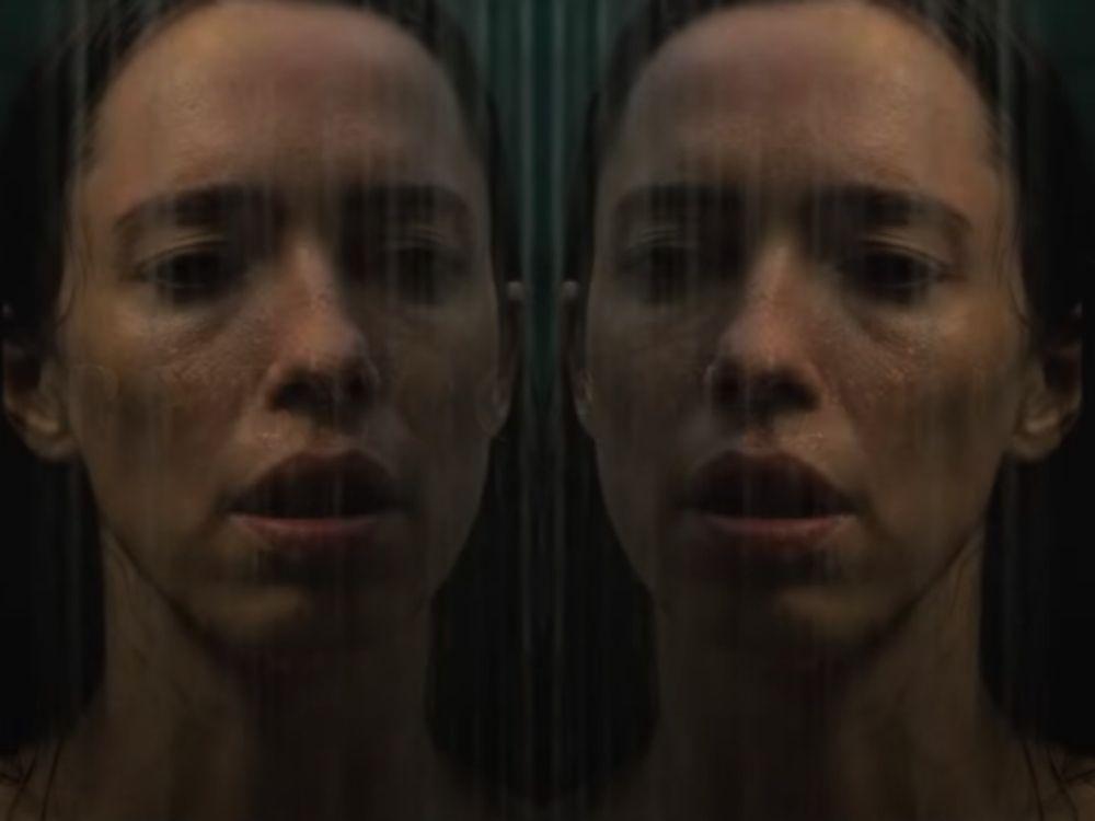 Dom nocny (2020) online - opis filmu. Gdzie oglądać?