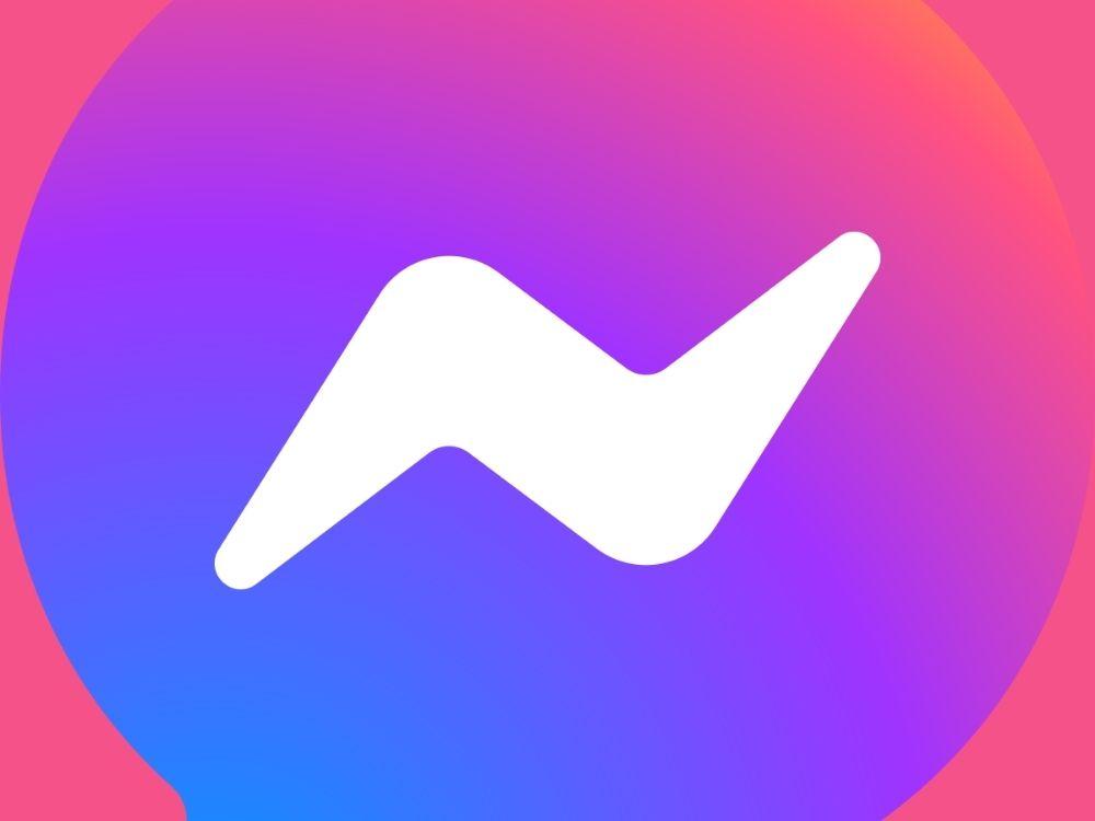 Jak usunąć wiadomość w Messengerze?