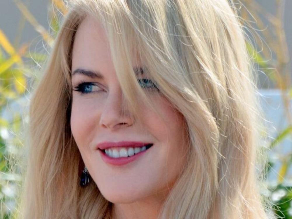 Nicole Kidman – 5 najlepszych filmów z udziałem gwiazdy, które trzeba zobaczyć