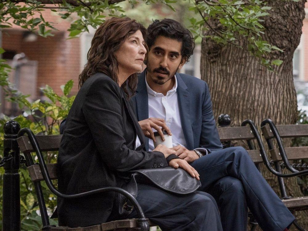 Modern Love - zapowiedź 2. sezonu