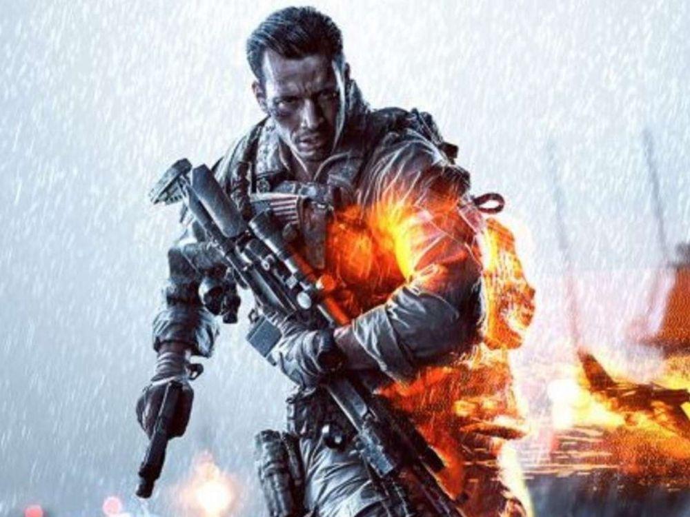 Battlefield 6 – kiedy kolejne informacje?