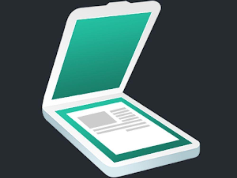 Simple Scan – skaner dokumentów w telefonie