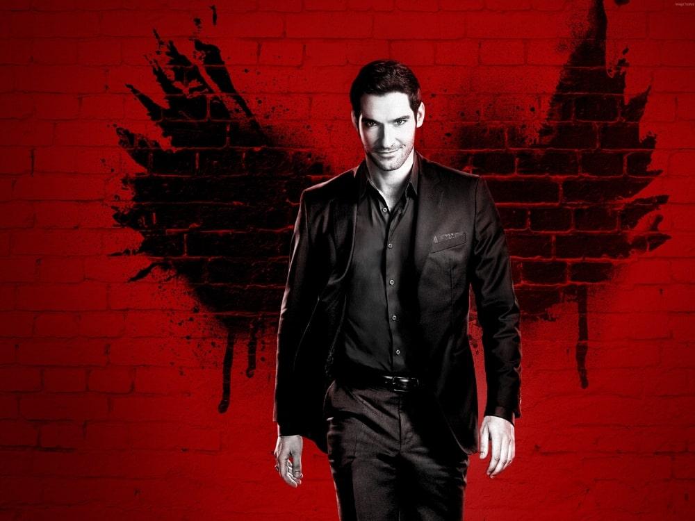"""""""Lucyfer"""" - 6. sezon oficjalnie zamówiony! To będzie koniec serii?"""