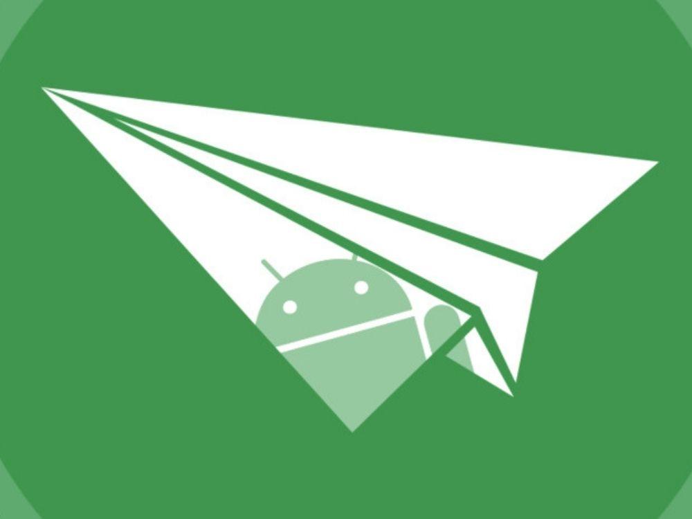 AirDroid – zdalny dostęp do twojego telefonu