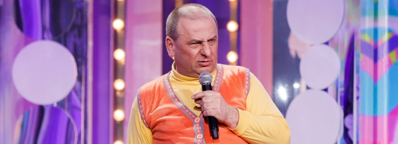 Grzegorz Halama – popularny stand-uper. Wiek, wzrost, waga, Instagram, kariera, partnerka, dzieci