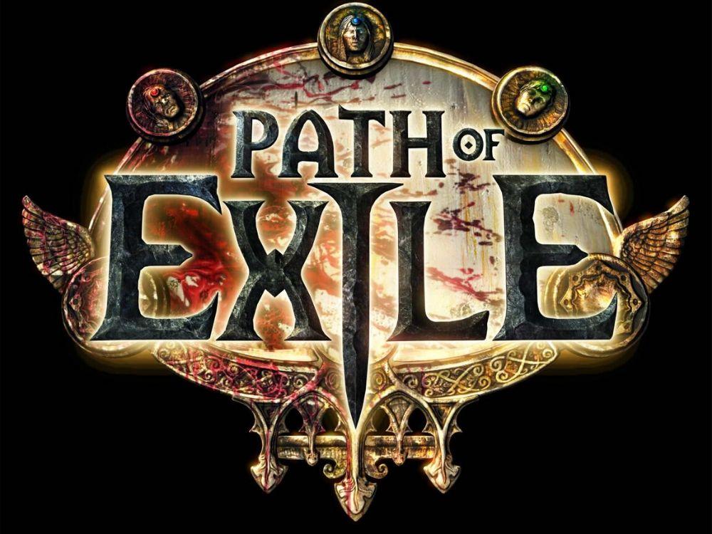 Path of Exile - wymagania sprzętowe