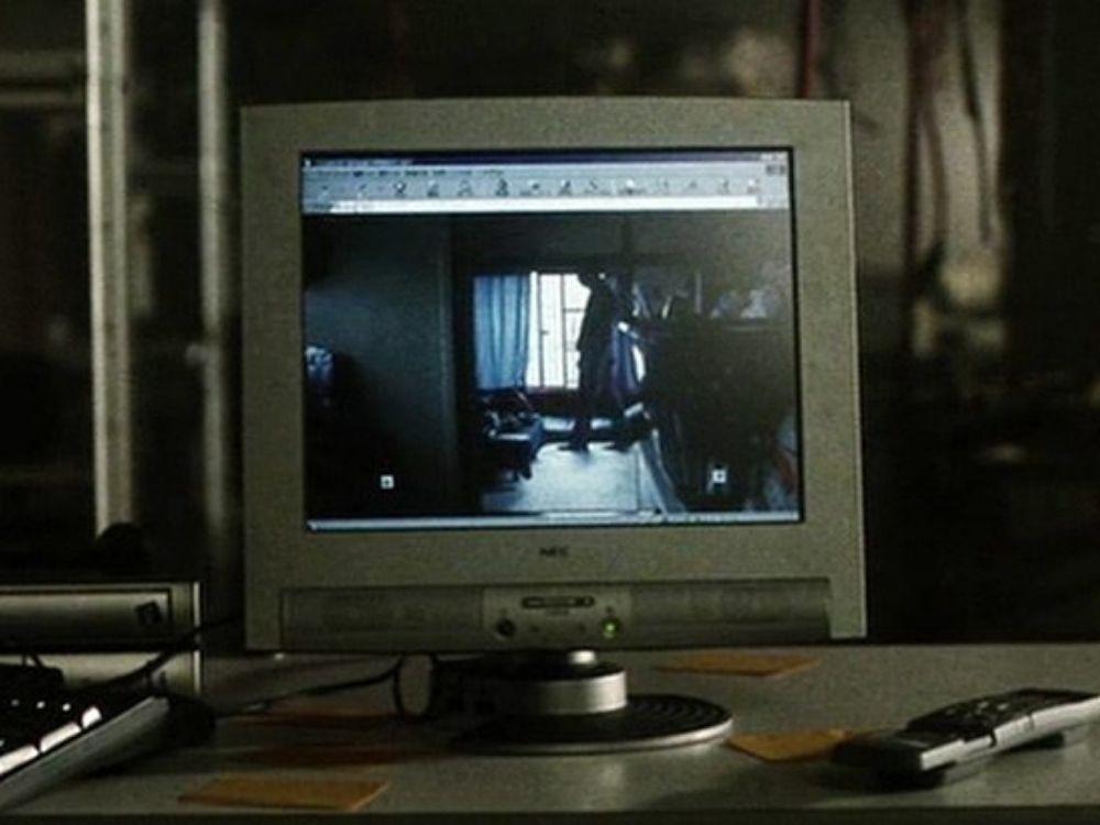 Puls (2001) online - opis filmu. Gdzie oglądać?
