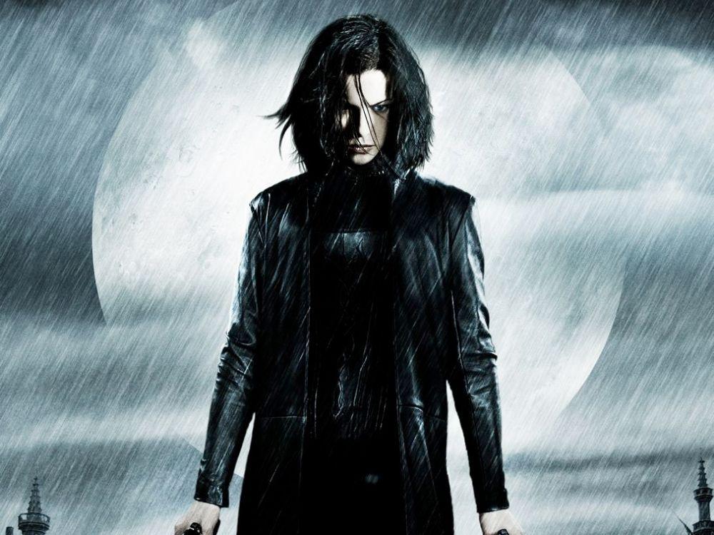 Underworld (2003) online | Obsada, fabuła, opis filmu, zwiastun | Gdzie oglądać?