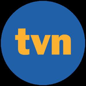 TVN Online