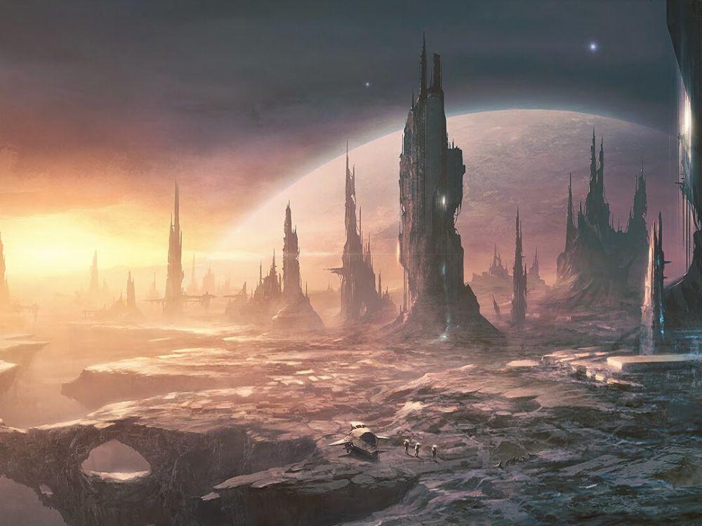 Stellaris – wymagania sprzętowe i kody