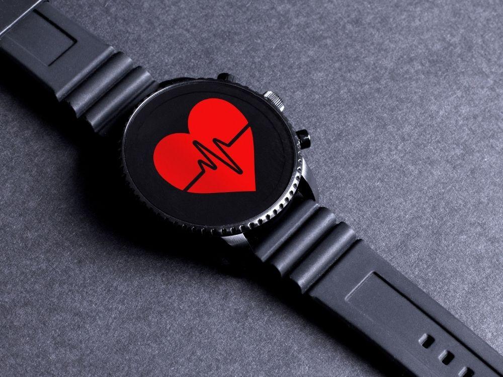 Facebook stworzy autorskiego smartwatcha?