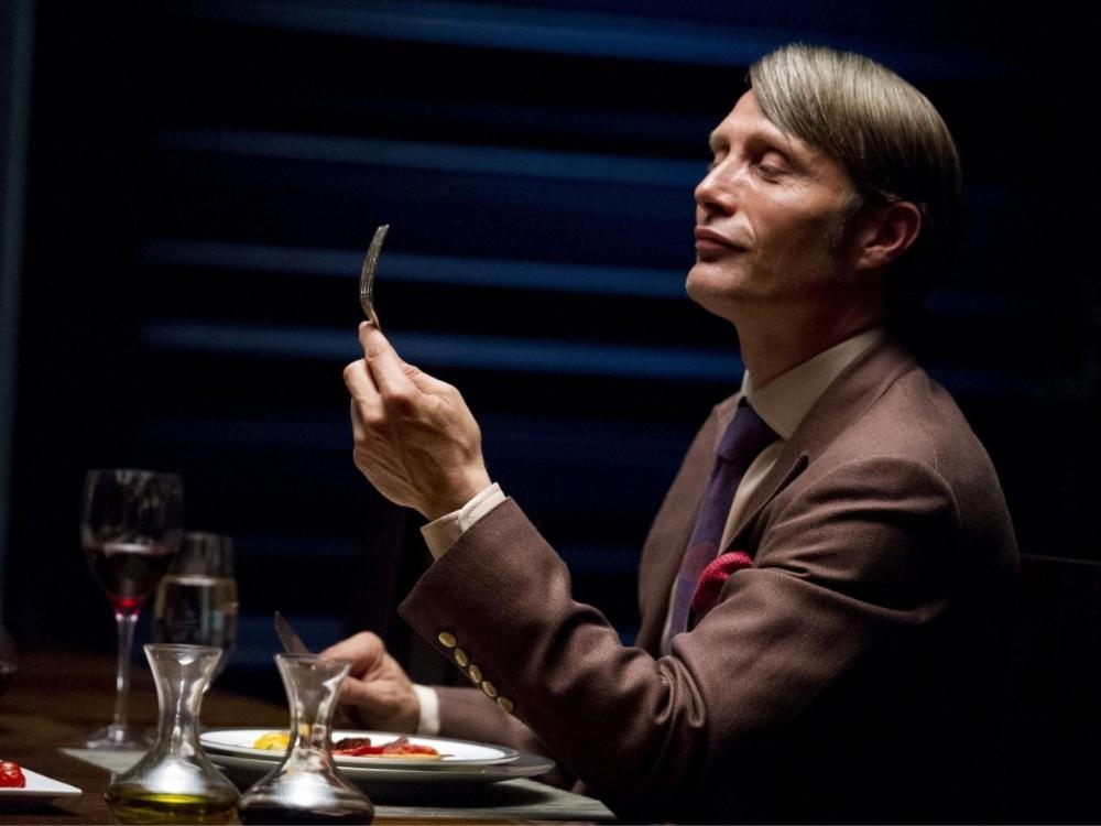 Mads Mikkelsen – nie tylko Hannibal. Znacie jego wszystkie role?