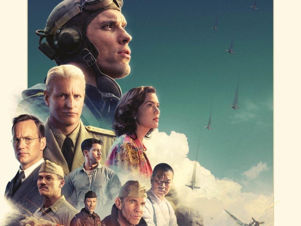 Midway - historia z czasów II wojny światowej
