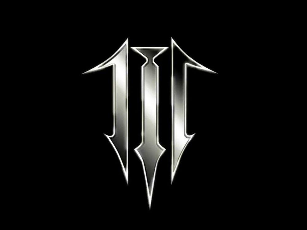 Kingdom Hearts III – wymagania sprzętowe