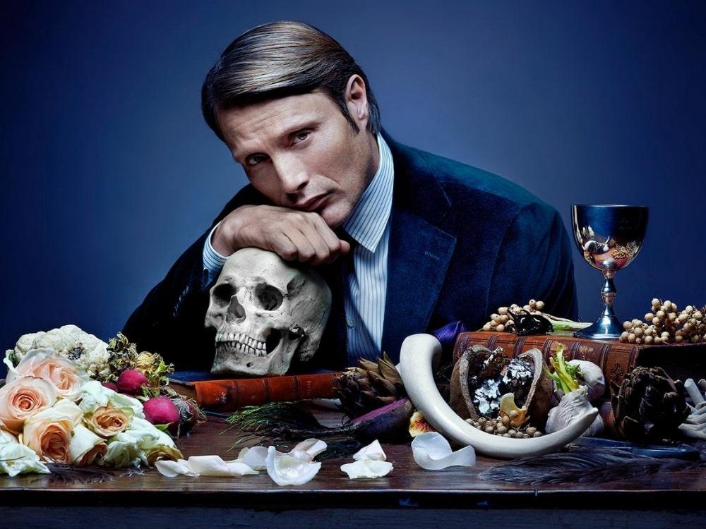 """""""Hannibal"""" - twórca serialu zdradza, jaki ma pomysł na 4. sezon"""