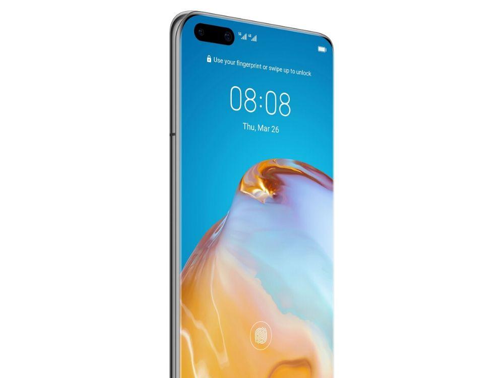 Huawei P40 Pro Plus już niedługo trafi do sklepów!