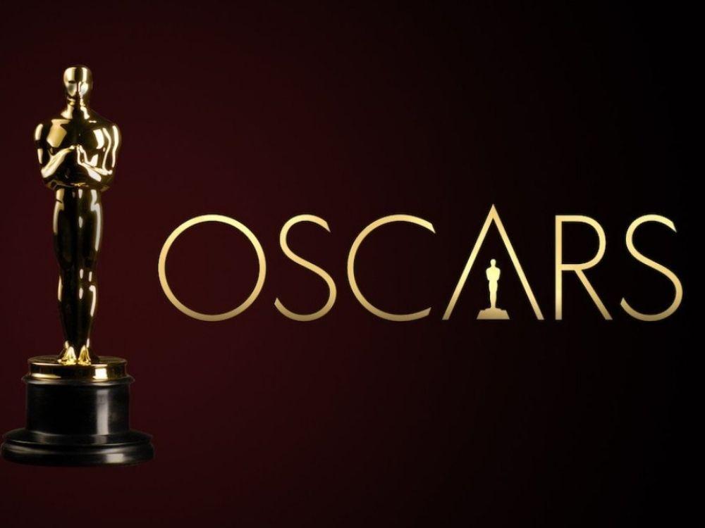 Oscary rozdane – Nomadland największym wygranym!