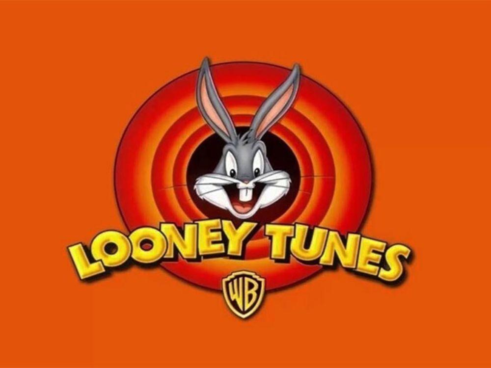 Zwariowane melodie online - opis serialu, odcinki, zwiastun, piosenka. Kreskówki z królikiem Bugsem