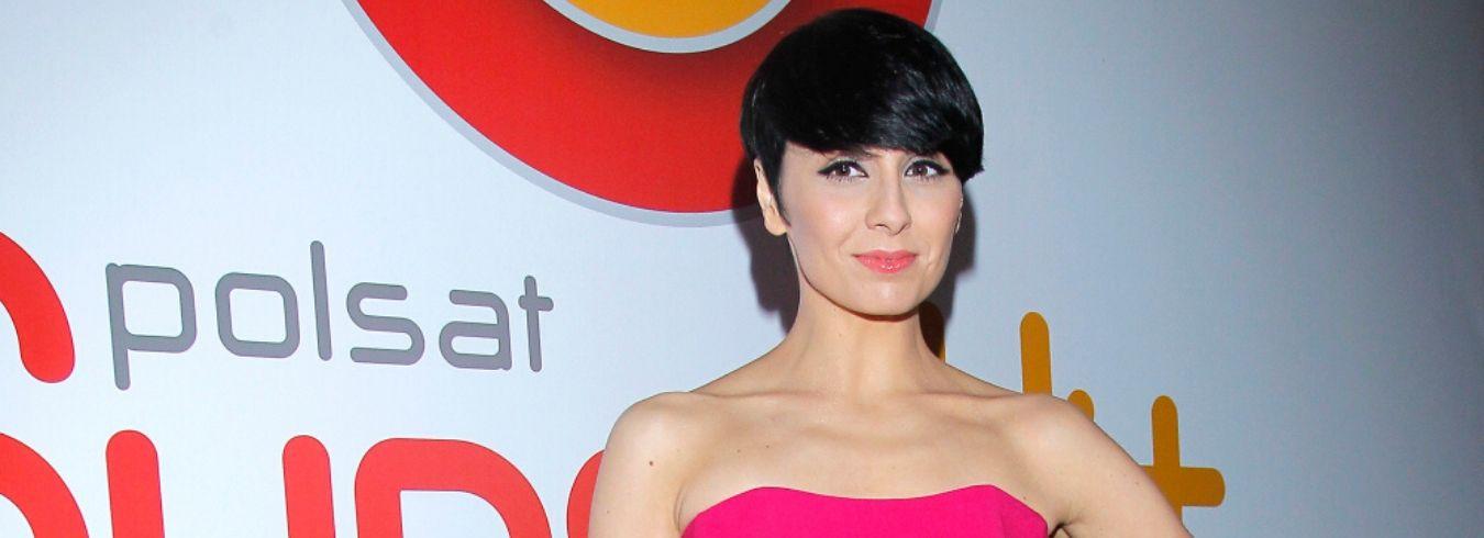 Tatiana Okupnik - była wokalistka Blue Cafe. Wiek, wzrost, waga, Instagram, mąż, dzieci