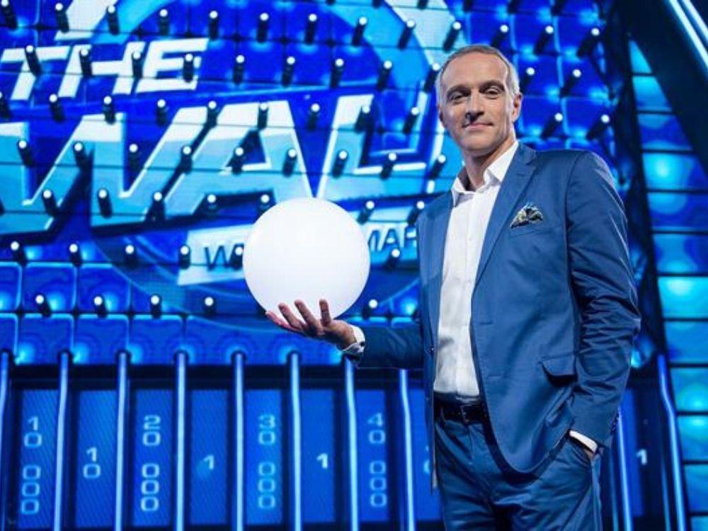 The Wall. Wygraj marzenia - największa kwota do wygrania spośród wszystkich teleturniejów