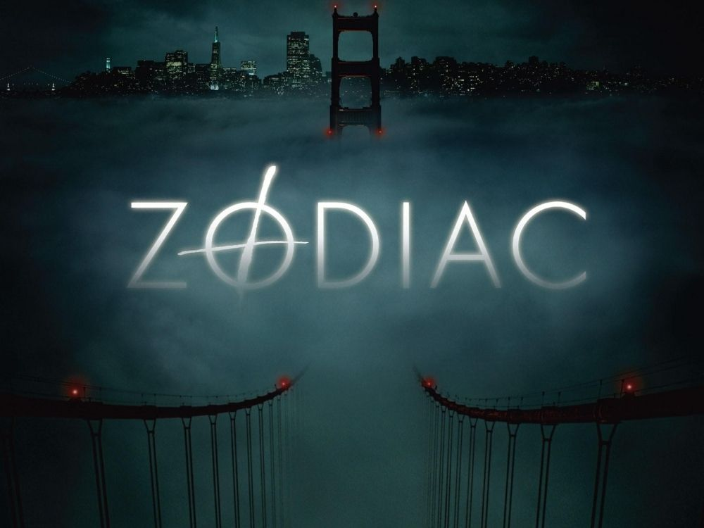 Zodiak (2007) - tajemnica seryjnego mordercy