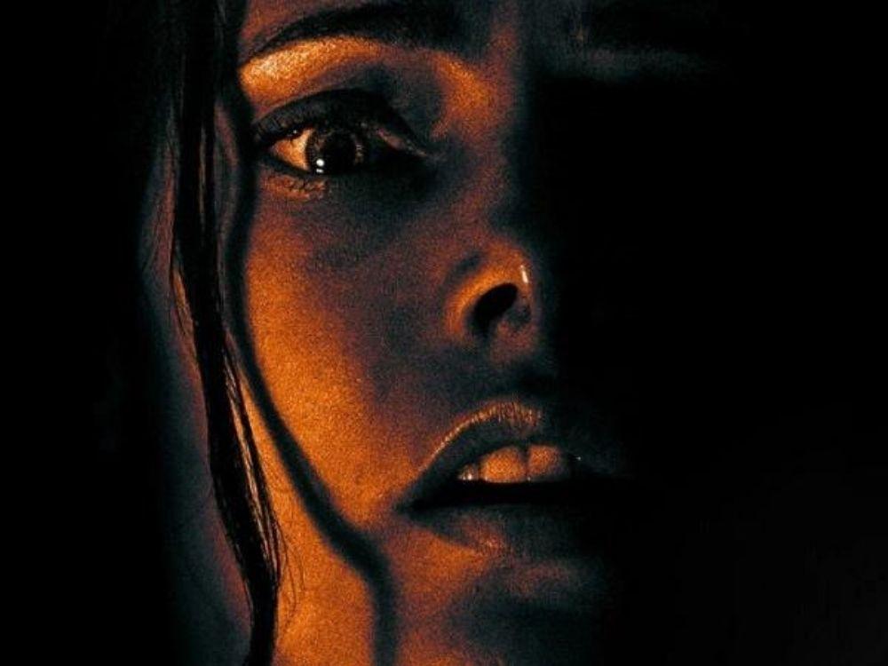 Dom z koszmarów (2021) online - opis filmu. Gdzie oglądać?