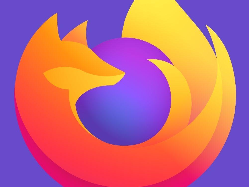 Mozilla Firefox - darmowa przeglądarka internetowa