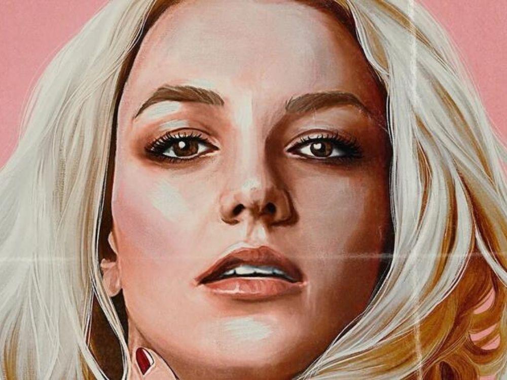 Britney kontra Spears (2021) online - opis filmu. Gdzie oglądać?