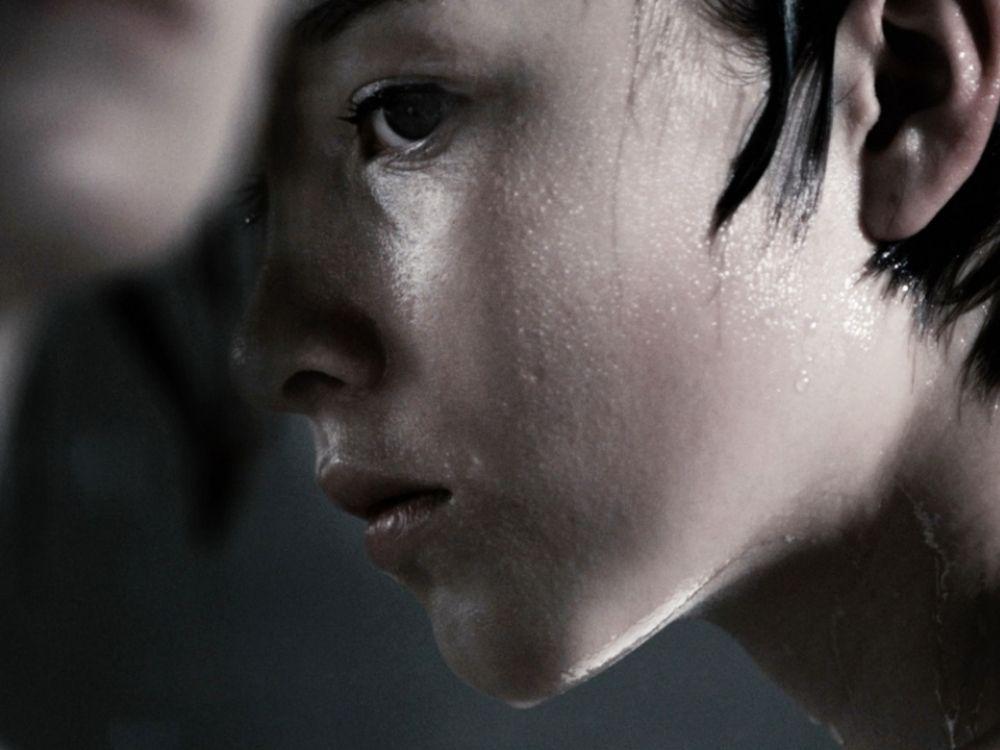 Strefa nagości (2014) online | Obsada, fabuła, zwiastun