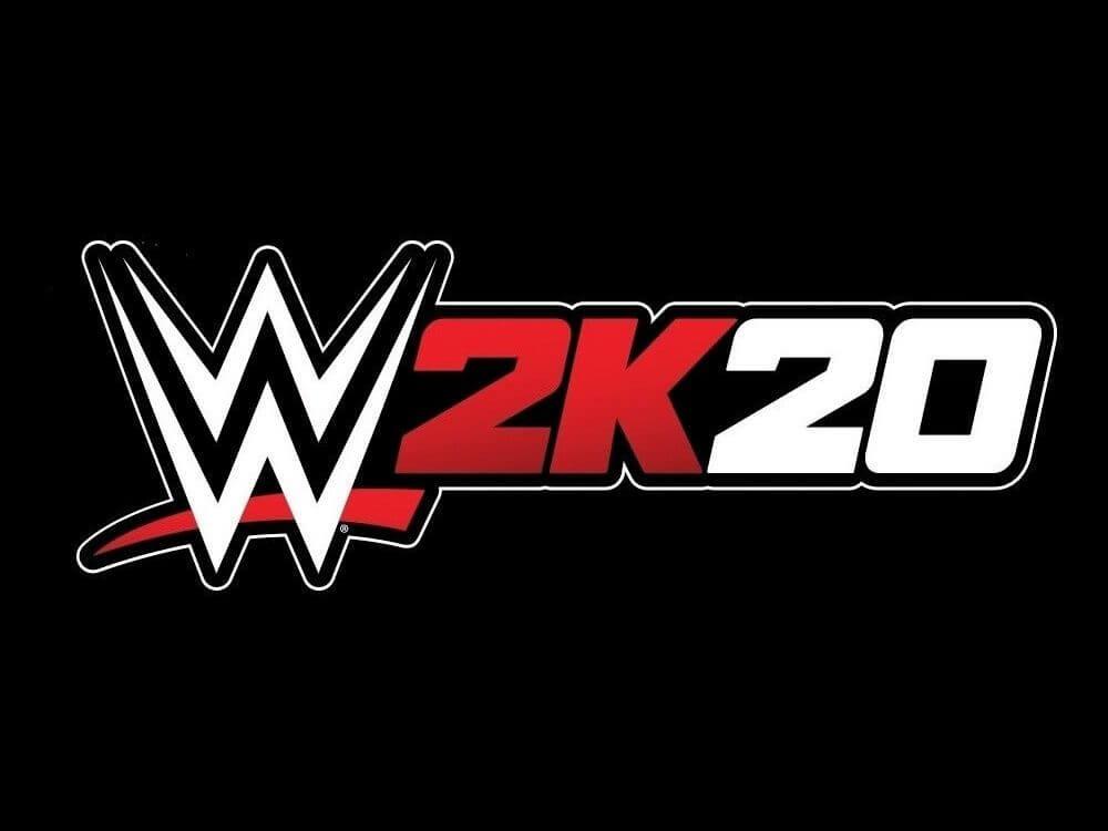 WWE 2K20 - wymagania sprzętowe