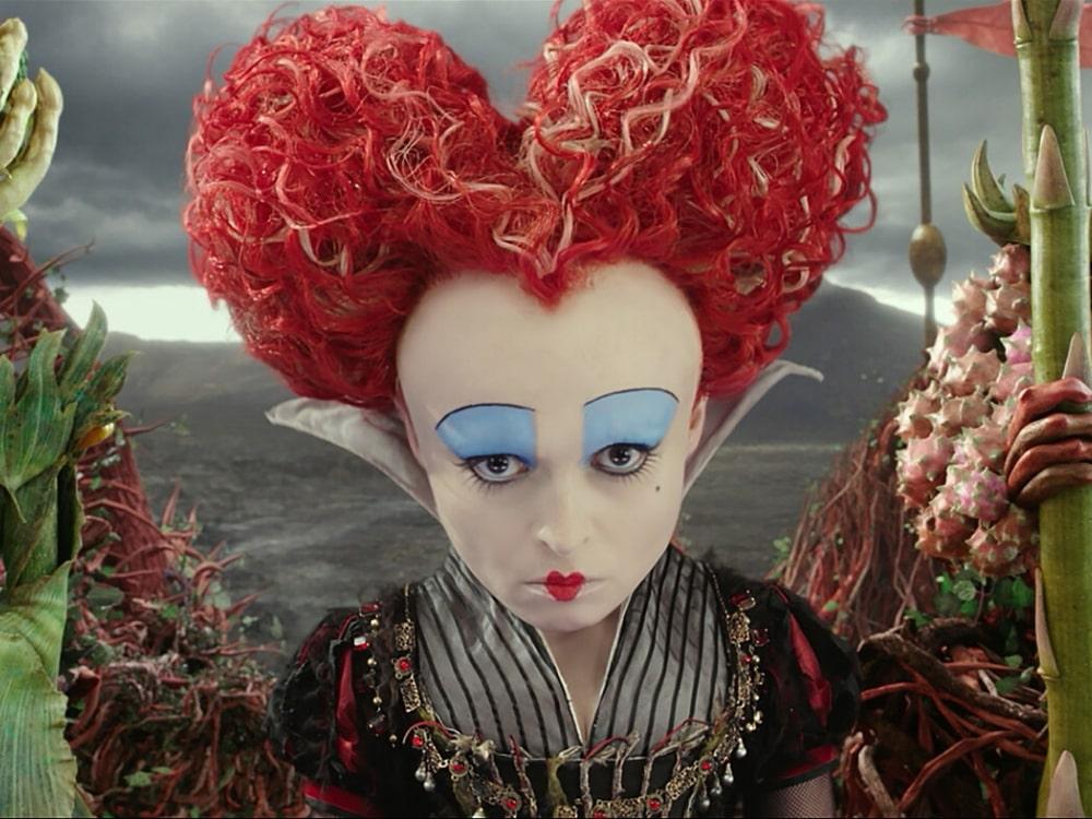 Helena Bonham Carter – nieobliczalna wiedźma. Poznajcie jej najlepsze role