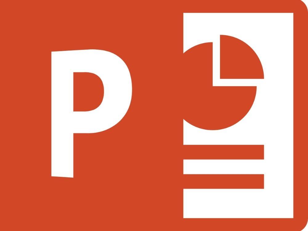 PowerPoint - twórz prezentacje do pracy i szkoły