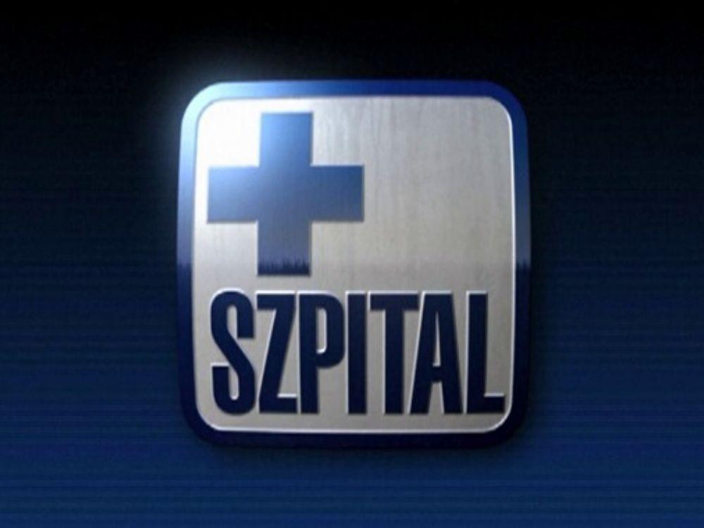 Szpital online - obsada, zwiastun, opis serialu. Gdzie oglądać?
