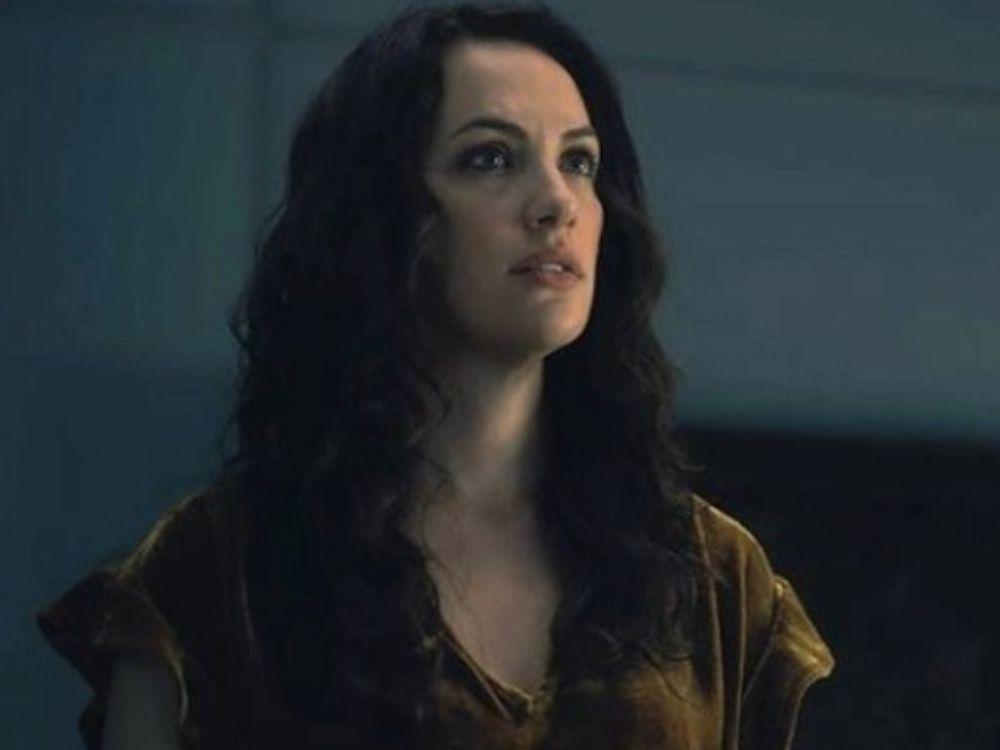 Kate Siegel - aktorka z Nawiedzonego domu. Najlepsze role