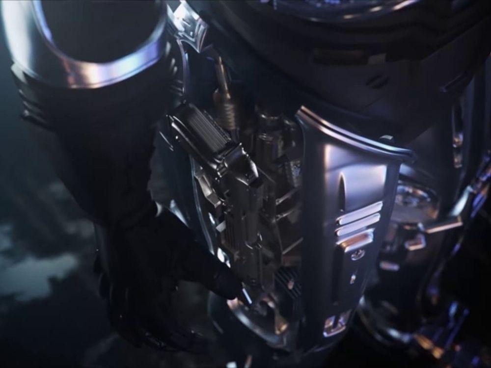 RoboCop: Rogue City – produkcję stworzą Polacy