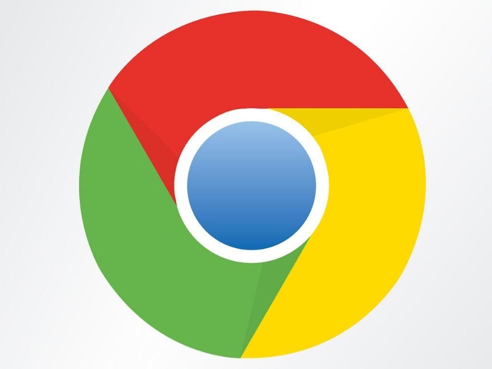 Google Chrome - darmowa przeglądarka od internetowego giganta