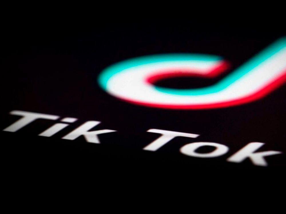 TikTok – nowa aplikacja podbija internet