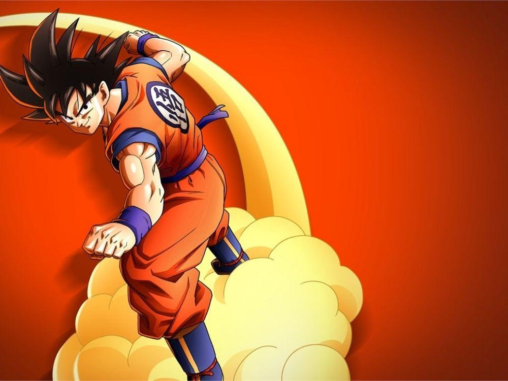 Dragon Ball Z online - opis serialu, obsada, zwiastun, fabuła. Gdzie oglądać w Internecie?