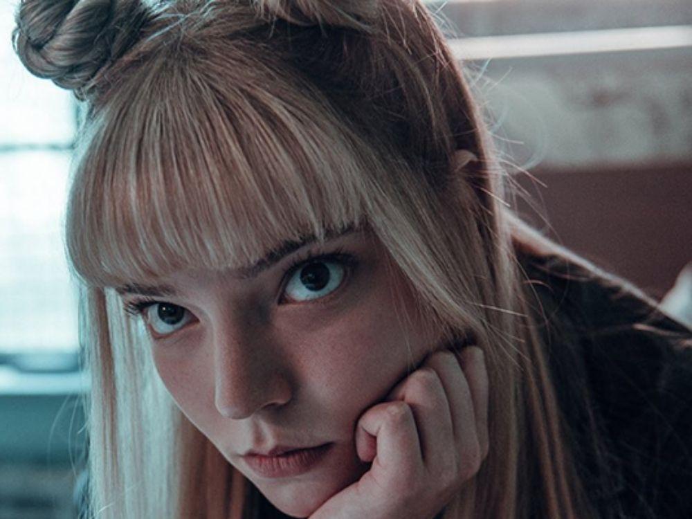 Anya Taylor-Joy - nie tylko Gambit Królowej. Najlepsze role