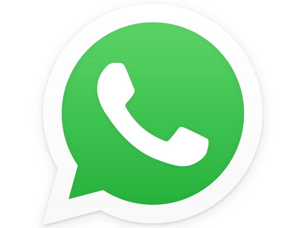 WhatsApp Messenger – darmowy komunikator internetowy