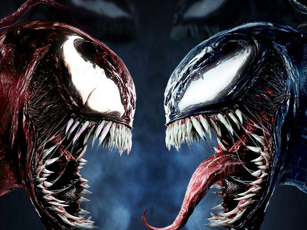 Venom 2: Carnage (2021) online - opis filmu. Gdzie oglądać?